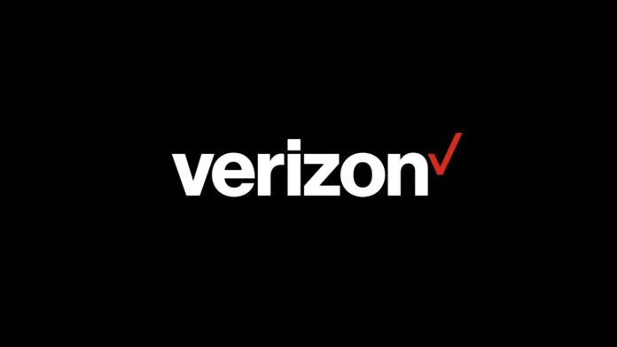 Verizon Is Shutting Down Its 3G Network in 2022