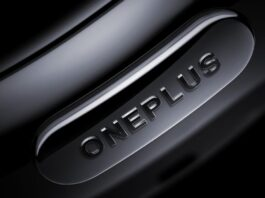 We Now Know What the OnePlus Watch Looks Like