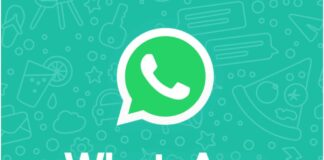 Whatsapp Error Version Too Old Android