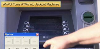 Winpot Atm Malware Download