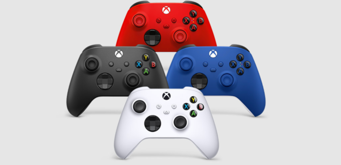 Xbox Party Chat Will Soon Be Free for All Xbox Gamers