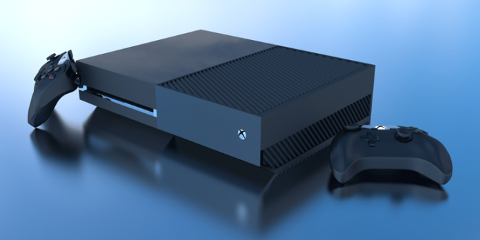 You Will Soon Be Able to Use Edge Chromium on Your Xbox