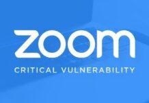 Zoom Vulnerabilities