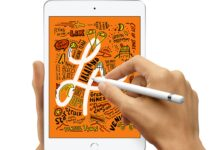 apple-could-be-working-on-a-pro-version-of-the-ipad-mini