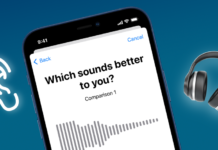 apple-hearing-study-finds-way-too-many-people-exposed-to-unsafe-sound-levels