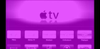 apple-tv-4k-pink-screen