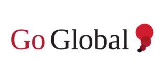 global-go-apple-tv