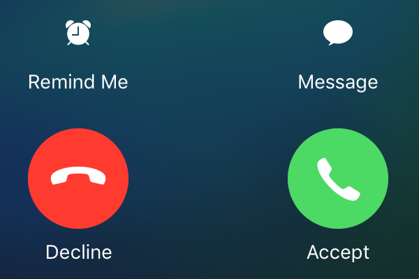 how-many-times-does-a-facetime-call-ring