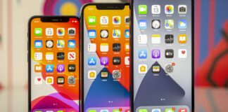 iOS 14.4.1 Update Includes Important Security Update