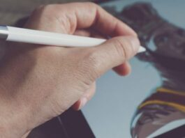 leaked-image-offers-first-glimpse-of-possible-apple-pencil-3