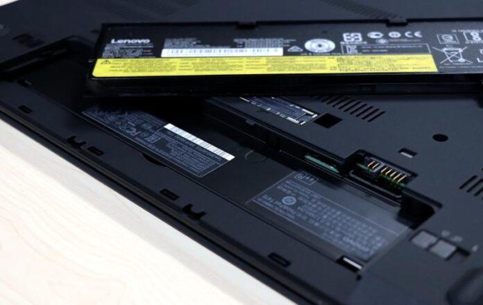 lenovo-thinkpad-t430-battery-not-charging