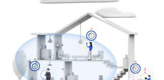 mesh-network-advantages-and-disadvantages