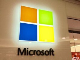 microsoft-can-now-translate-your-conversations-in-real-time