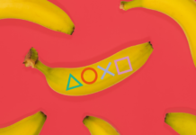 sony-might-let-you-use-a-banana-as-a-playstation-controller