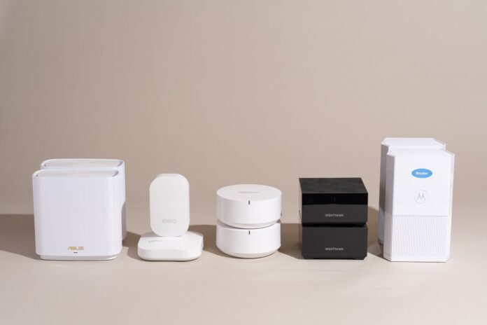 the-best-wi-fi-mesh-network-systems