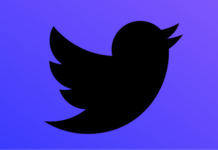 twitter-expands-its-audio-chatroom-feature-spaces-to-android
