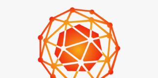 network-service-mesh