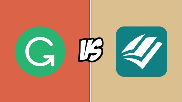 which-is-better-grammarly-or-prowritingaid