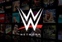 wwe network free account login