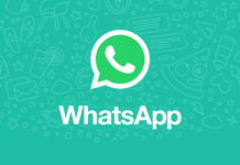 you-will-soon-be-able-to-send-self-destructing-images-in-whatsapp