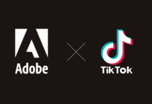 Adobe Partners With TikTok UK to Launch a Creator Education Program