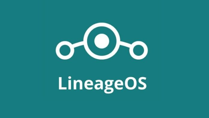 Android 11-Based LineageOS 18.1