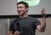 Facebook: Apple's App Tracking Transparency Prompts 'Huge Amount of Work' in its Business