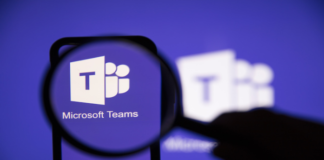 Microsoft Teams down: video conferencing not working for users worldwide