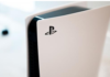 PlayStation 5 To Launch Next Month In China — A Tricky Market For Gaming Consoles