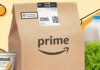 Amazon Has Added 50 Million Prime Subscribers to Hit New Milestone