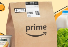 Amazon Has Added 50 Million Prime Subscribers to Hit New Milestone