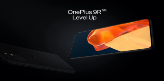 OnePlus 9R Review: Design, Display & Specifications