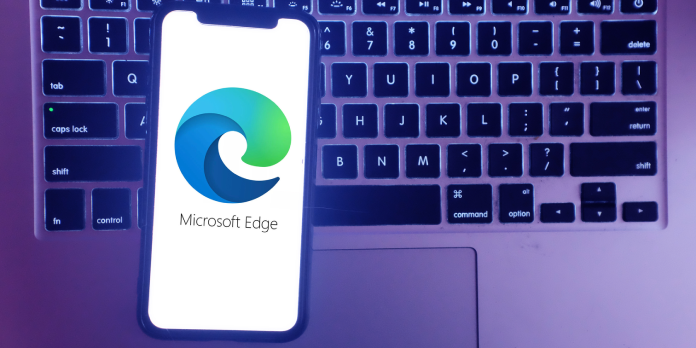 Microsoft Edge Canary Arrives on Android
