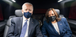 report-facebook-twitter-and-snapchat-are-part-of-president-bidens-vaccination-campaign
