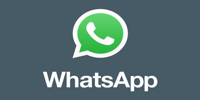WhatsApp Chat Historical past Migration Device Is Being Examined for Android Gadgets