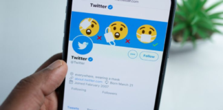 Twitter May Soon Change the Layout of Tweets on the Timeline