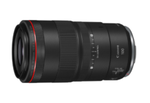 canon-announces-rf-100mm-lens