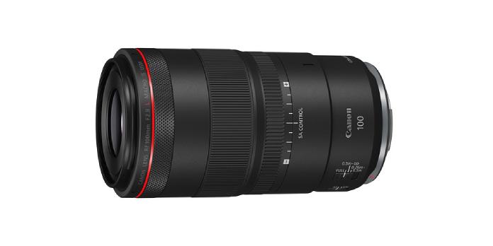 canon-announces-rf-100mm-lens