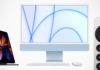 New iMac, iPad Pro and Apple TV launching on May 21