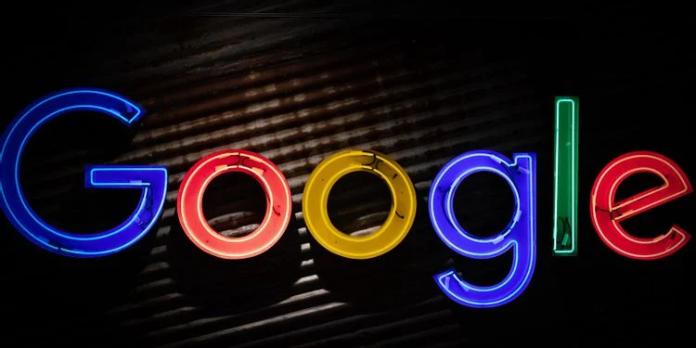 Google's Project Zero Gives Tech Firms Longer to Fix Vulnerabilities