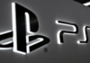 Sony's Full Year 2020 Results Buoyed by Film, Games and Music Units
