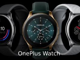 OnePlus Watch Review: Design, Features & Battery Life