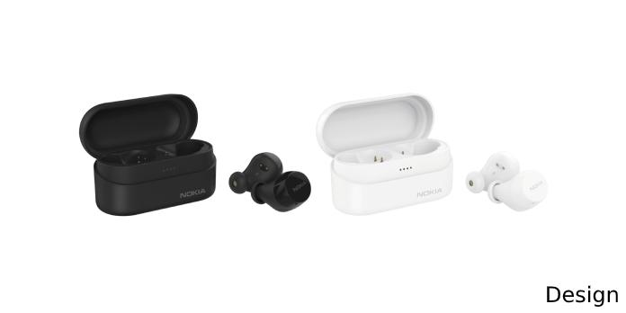 Nokia Power Earbuds Lite True Wireless Earphones Review