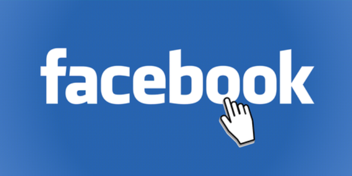You Can Now Transfer Facebook Posts and Notes to Three Popular Services