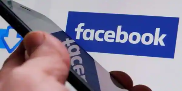 Facebook Introduces New Social Audio Features to Compete With Clubhouse