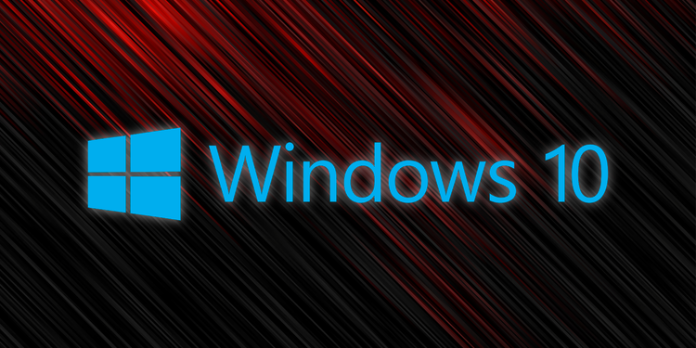 Windows 10 Will Get Fancy New Animations
