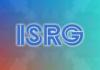 OpenSSL Alternative RustIs Receives Financial Backing From Google