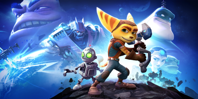 PS5: New State of Play introduced with Ratchet & Clank: A Size Aside