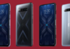 Xiaomi's Black Shark 4 is the cheapest gaming phone of 2021
