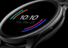The OnePlus Watch Will Get Always-on Display Support